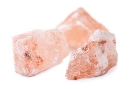 Saunasalz Salz Solebrocken 20-50 mm 1 Kg