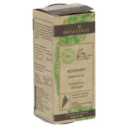 ätherisches ÖL Rosamrine 10 ml