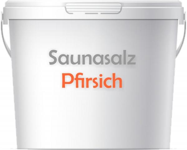 Premium Saunasalz Pfirisch mit Arganöl