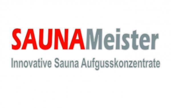 SaunaMeister Aufguss