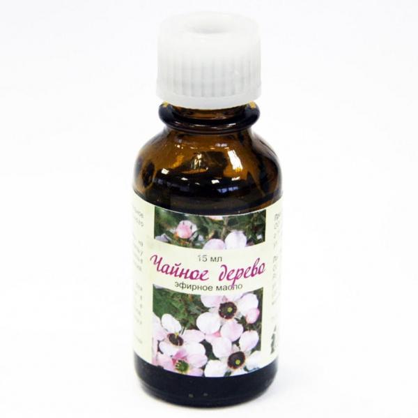 Sauna Aroma Lemongras Öl 15 ml
