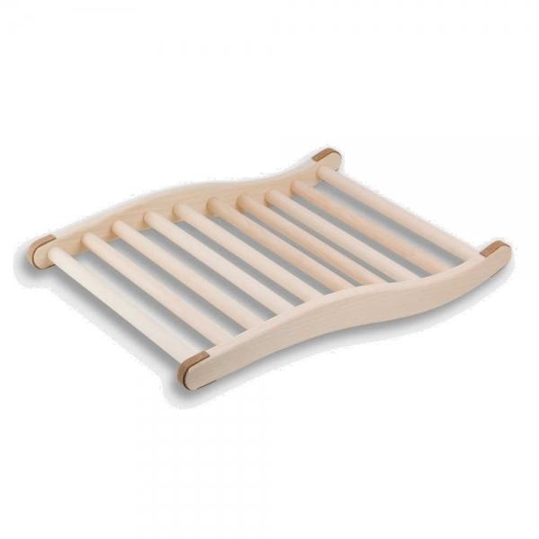 Ergonomische Rückenstütze - Linde ❤